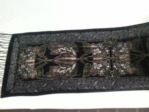 Neuer schöner Schal/Tuch