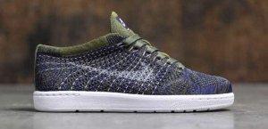 Neuer Sneaker von Nike