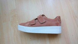 Neuer Sneaker von Tamaris Gr.39
