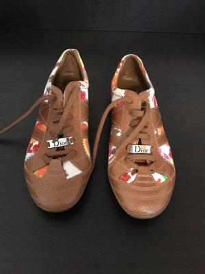 neuer Sommer-Sneaker von Dior