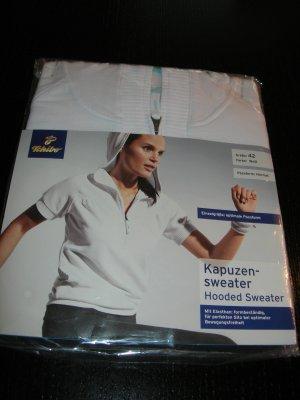 Neuer Sport-Pullover