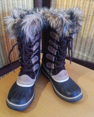 #Neuer #Stiefel von #Sorel in Gr. 38,5