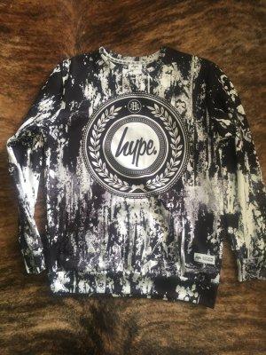 Neuer Sweater von HYPE