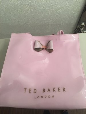Neuer Ted Baker Shopper