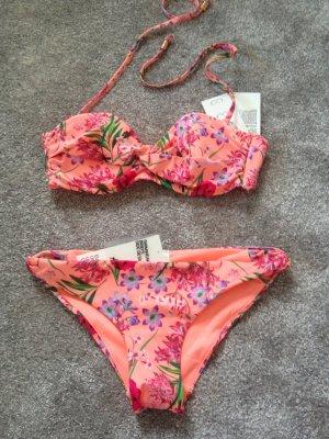 Neuer toller Bikini Gr. 34