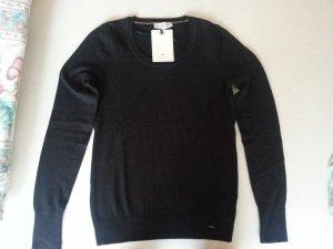 Neuer Tom Tailor Pullover