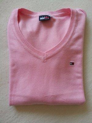 Neuer Tommy Hilfiger Pullover
