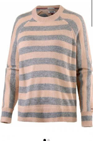 Neuer Tommy  Hilfiger pullover gr. L