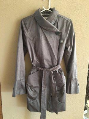 """Neuer Trenchcoat/Mantel """"Amina Jacket"""" von VILA"""