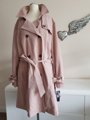 Neuer Trenchcoat von French Connection