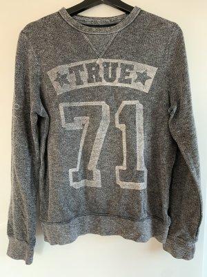 Neuer True Religion Pullover, M (unisex)