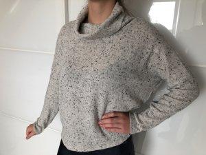 Neuer ungetragener Pullover