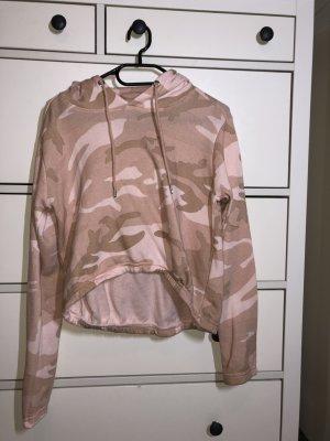Neuer Urban Classics Pullover