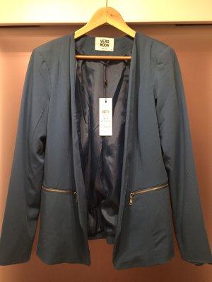 Neuer Vero Moda Blazer - Größe 40