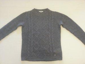 Neuer warmer Geox Pullover