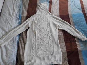 Esmara Turtleneck Sweater multicolored