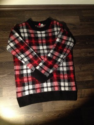 H&M Sweater multicolored