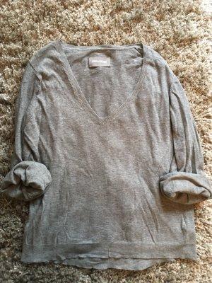 Neuer weicher Dünner Pullover von Zadig & Voltaire