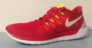 Neuer wunderschöner Nike Free