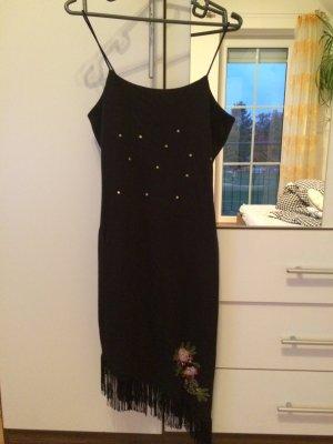 ** Neues Abendkleid Schwarz **