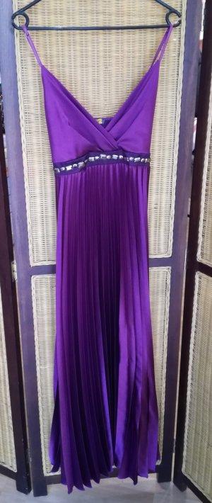 #Neues #Abendkleid von #Chilli, Gr.34
