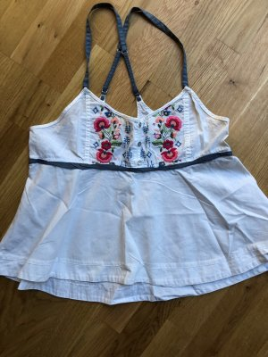 Neues Abercrombie &Fitch Top