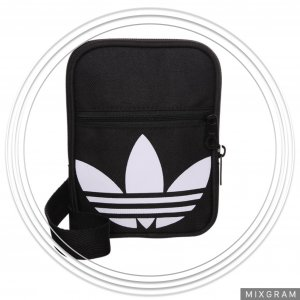 Neues - Adidas - Täschchen