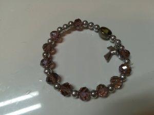 Neues Armband