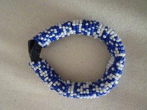 COS Bracelet multicolored