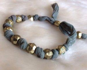 NEUES Armband von Pilgrim