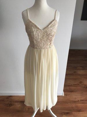 Neues asos Kleid