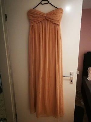 Neues Bandeau Kleid