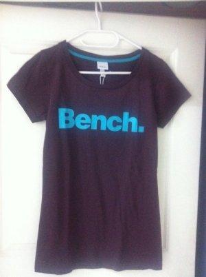 Neues Bench Tshirt in der Größe S