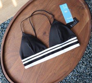 Neues Bikini Oberteil von H&M Größe 40