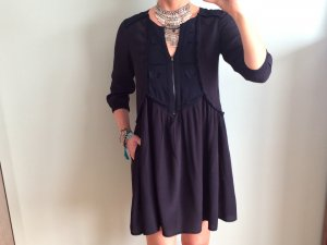 Neues, blaues Boho-Kleid von See U Soon