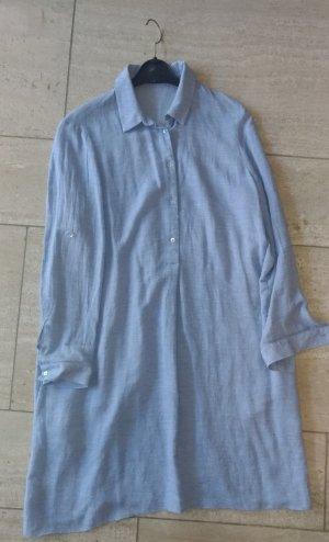 Neues Blusenkleid von Zara Gr. M