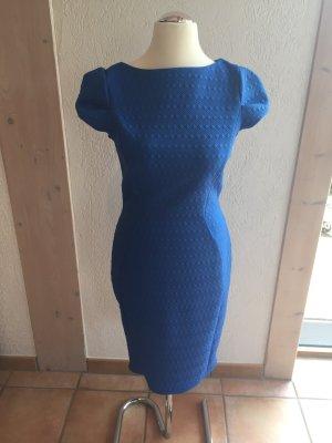 Neues Bodycon Kleid Pencilkleid von Closet London Gr. 42 (UK 14)