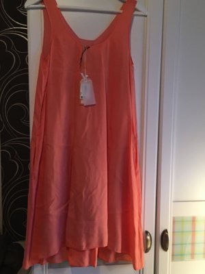 Neues Boss Orange Kleid