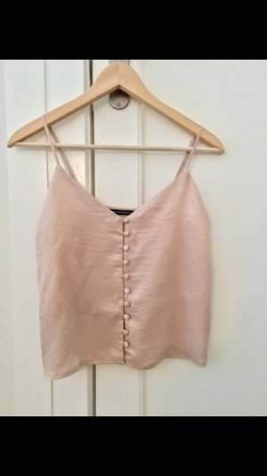 Neues Brandy Melville Top