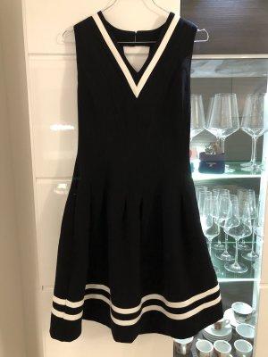 Neues Business Kleid von H&M Gr 38 mit Etikett