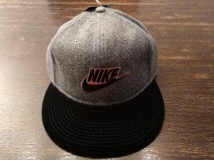 Neues Cap von Nike