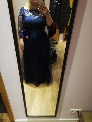 Neues Chi Chi London Abendkleid lang