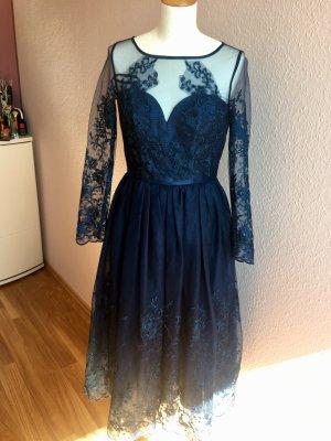 256b446baf728 Chi Chi London Kleider günstig kaufen