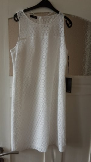 Neues Cinque Kleid aktuelle Kollektion