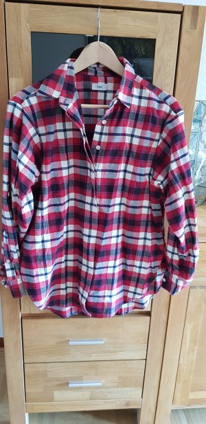 Neues Closed Damend Blusen/Hemd