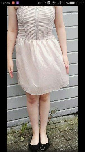 Neues Coolcat Kleid