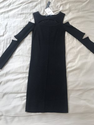 Neues Cut Out ZARA Kleid