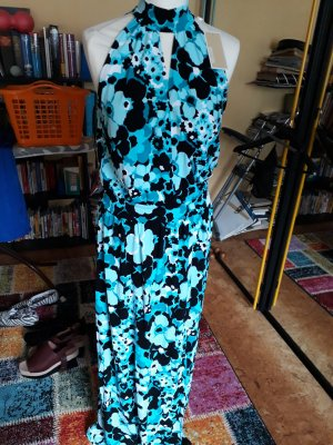 Michael Kors Maxi-jurk veelkleurig