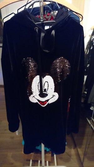 Neues Disney-Kleid von H&M
