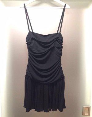 Neues Dolce & Gabbana Kleid
